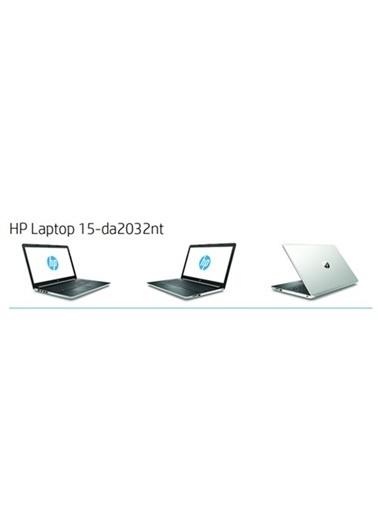 HP 9Ff59Ea I5-10210U 16 Gb 512Ssd 4 Gb Vga Mx130 15.6 Dos Sılver Renkli